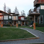 South Chesterman Beach Homes_2